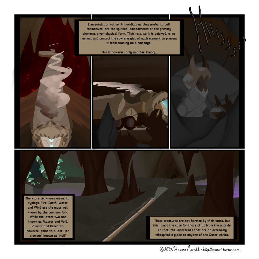 Ch 1 – Page 2