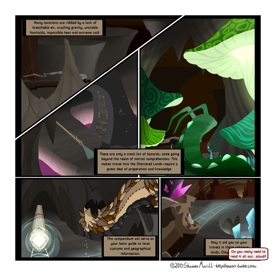 Ch 1 – Page 3