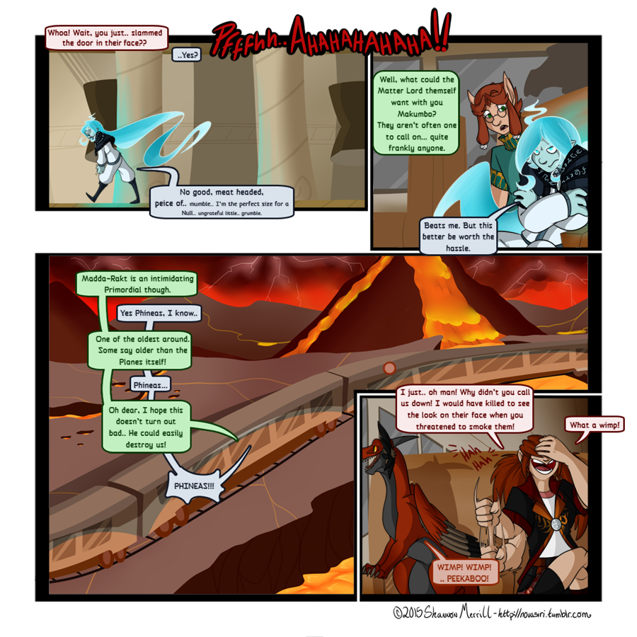 Ch 1 – Page 10