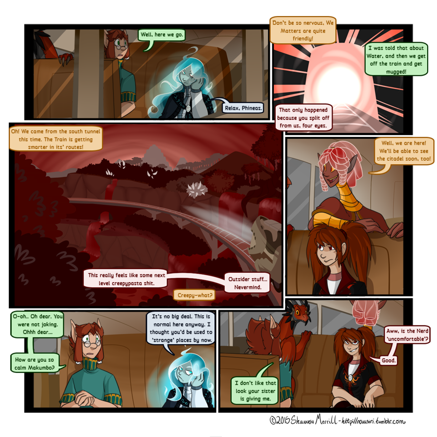 Ch 1 – Page 16