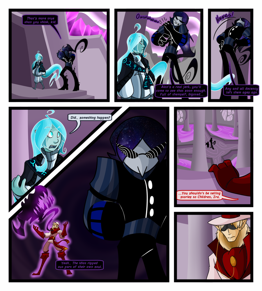 Ch 2 – Page 26