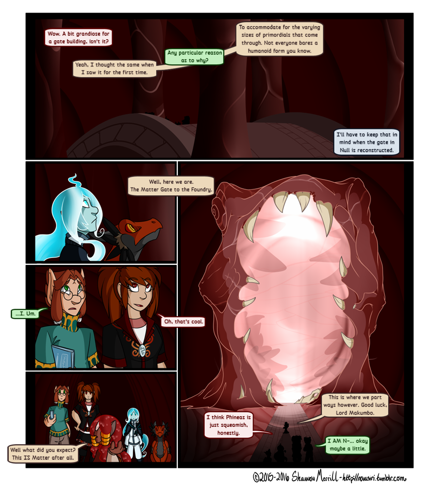 Ch 2 – Page 7