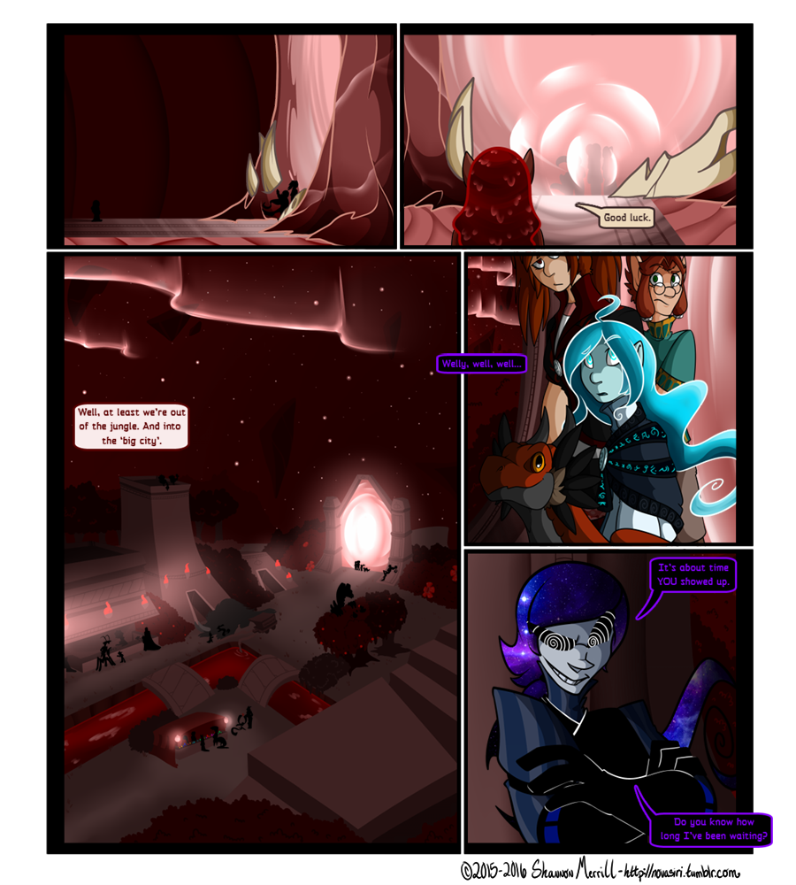 Ch 2 – Page 8