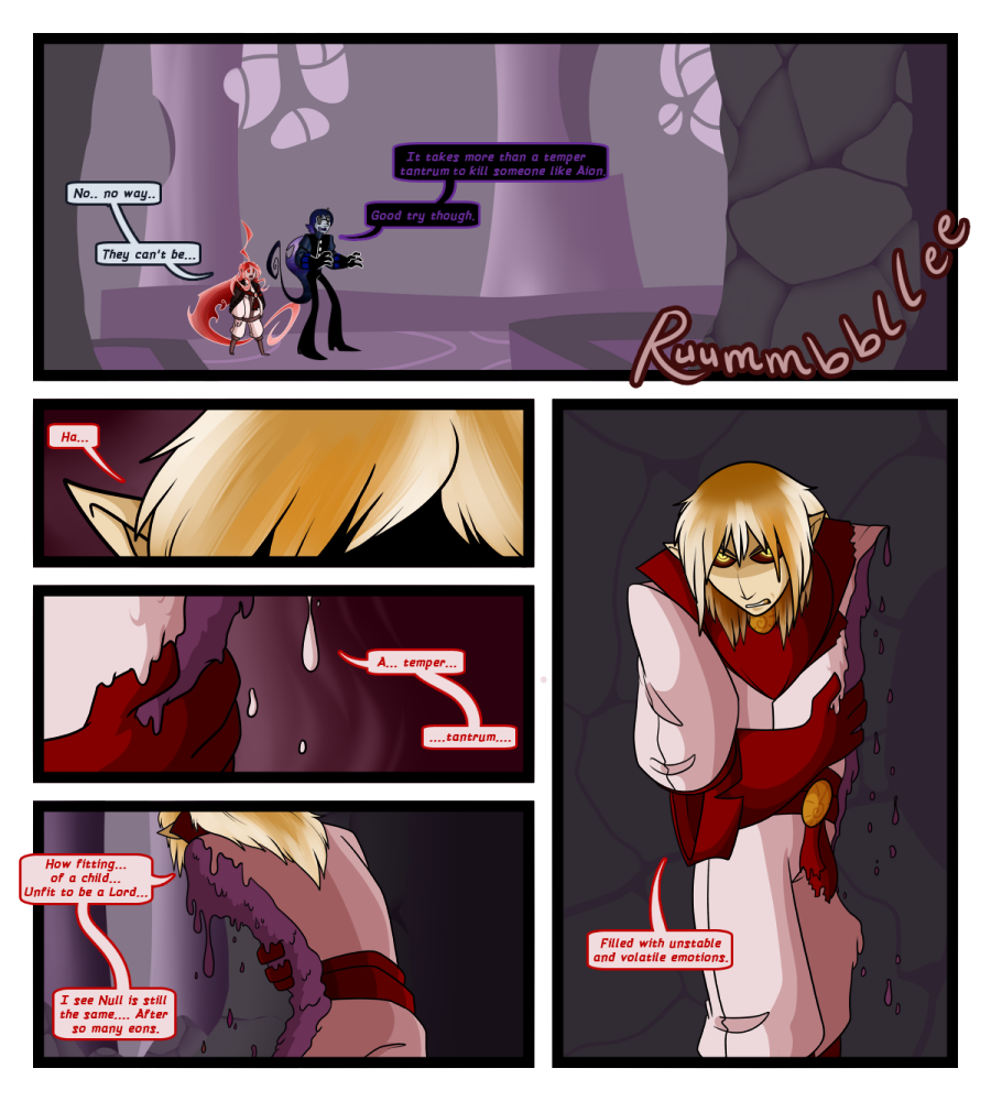Ch 3 – Page 3