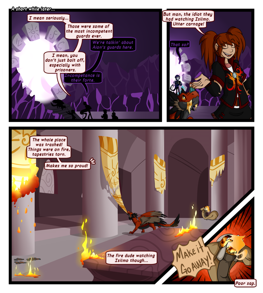 Ch 3 – Page 9