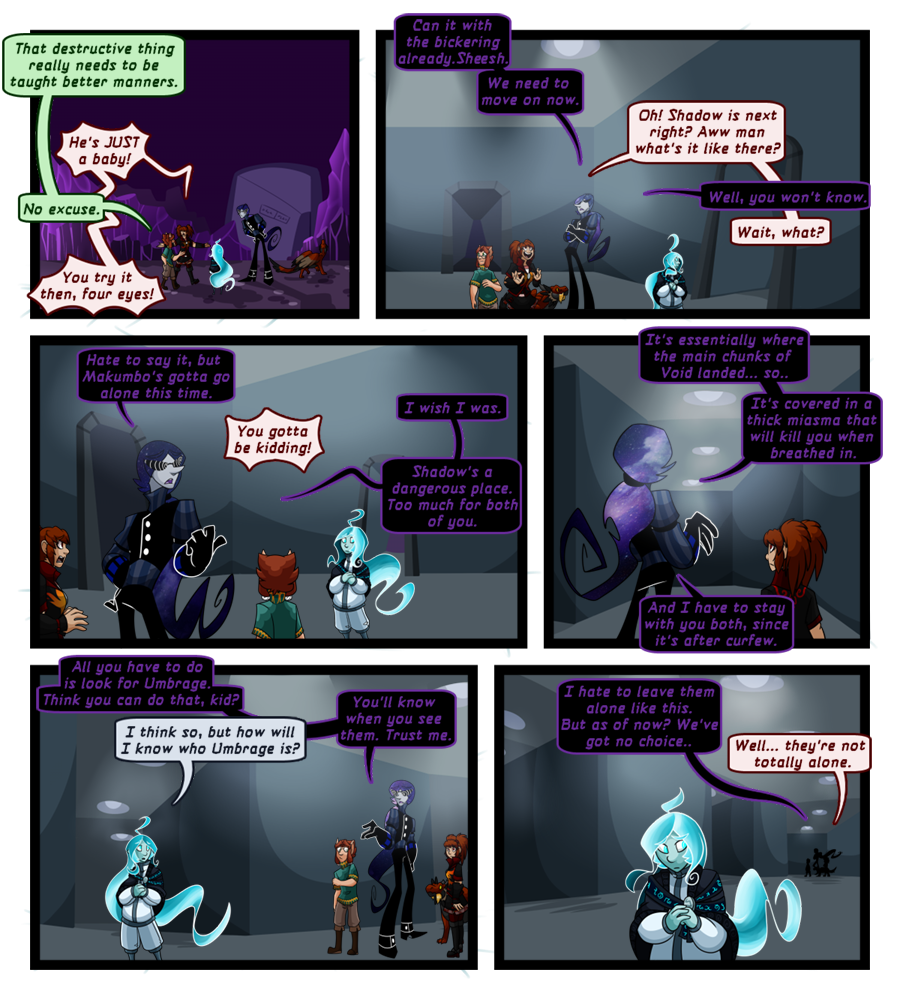 Ch 3 – Page 10