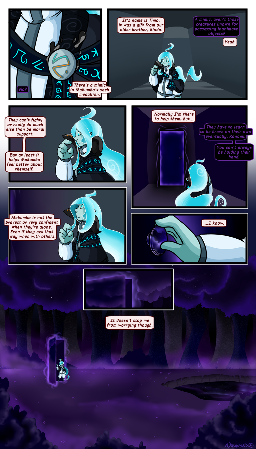 Ch 3 – Page 11