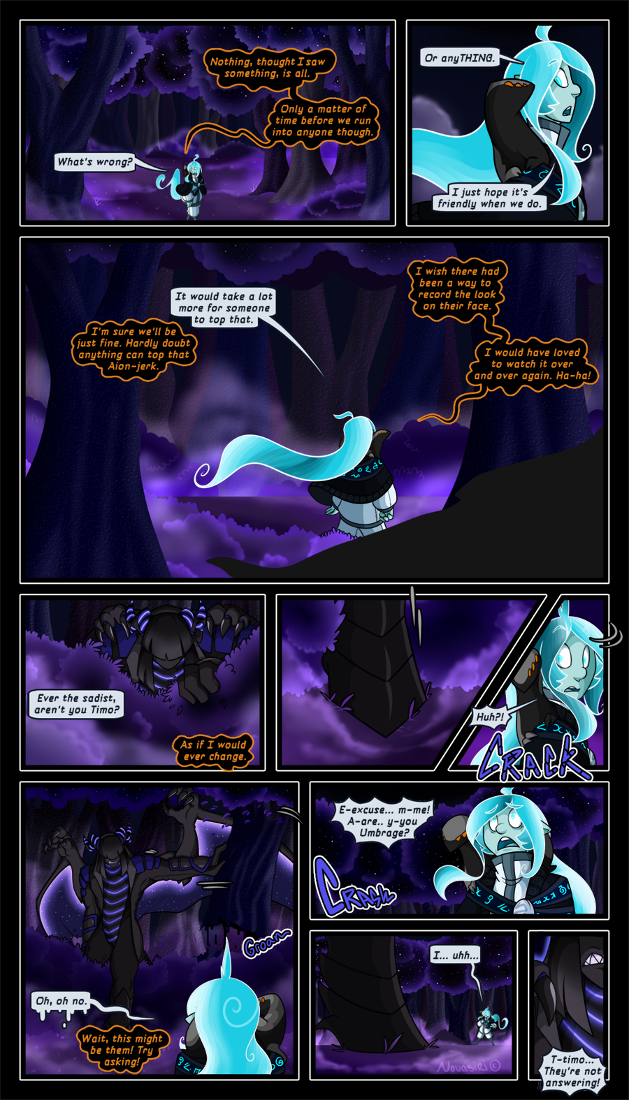 Ch 3 – Page 13