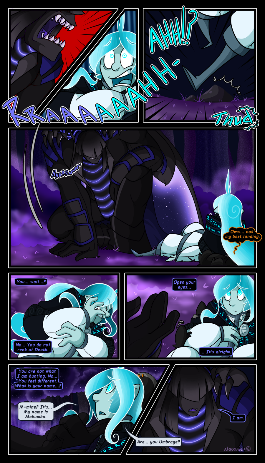 Ch 3 – Page 14