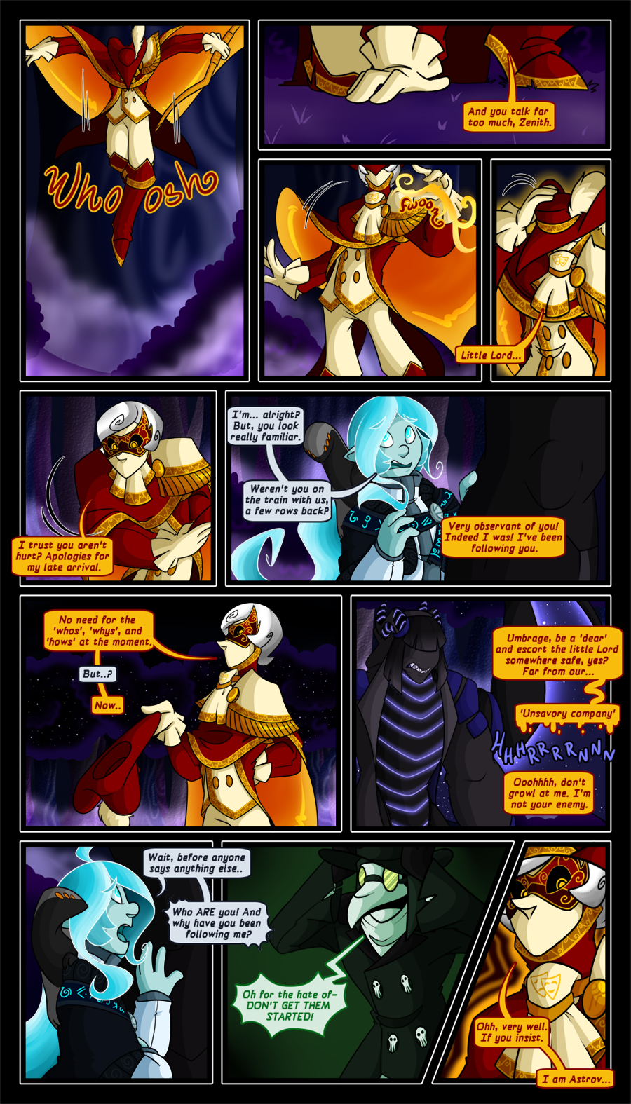 Ch 3 – Page 18
