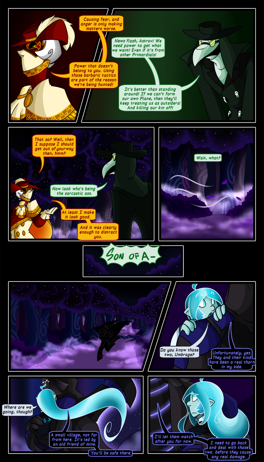 Ch 3 – Page 20