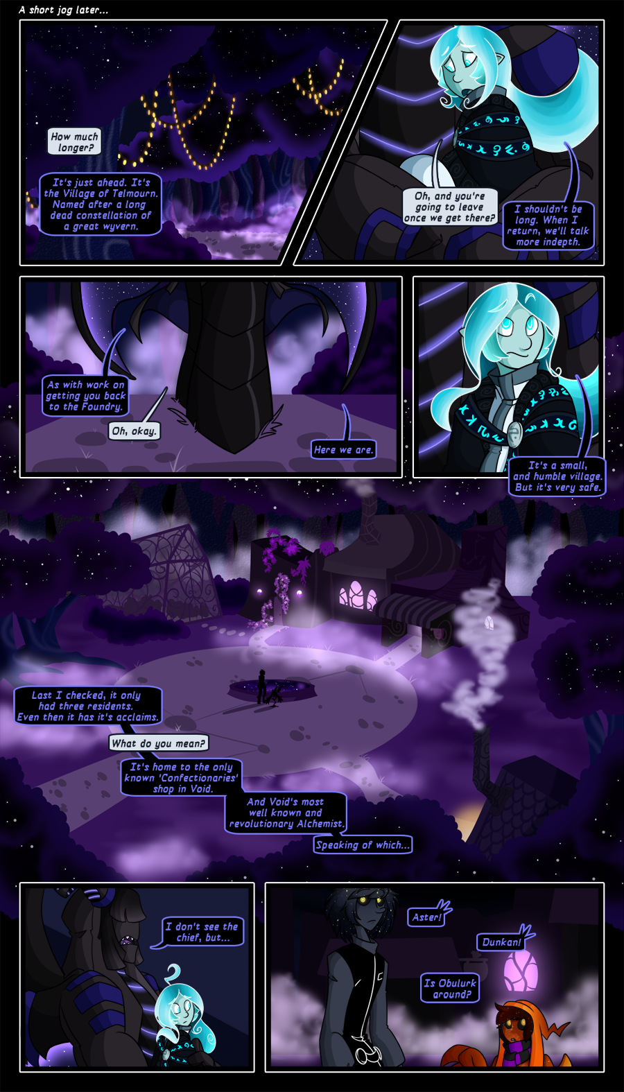Ch 3 – Page 21