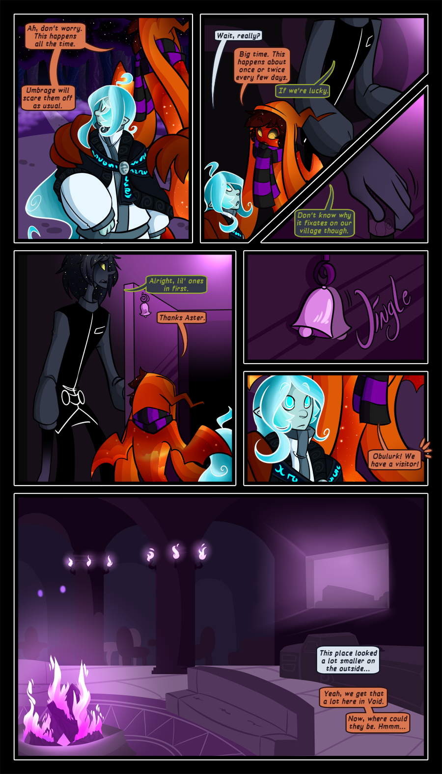 Ch 3 – Page 23