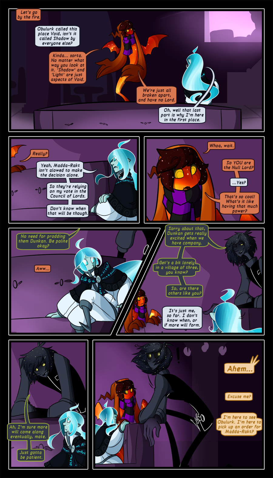 Ch 3 – Page 25