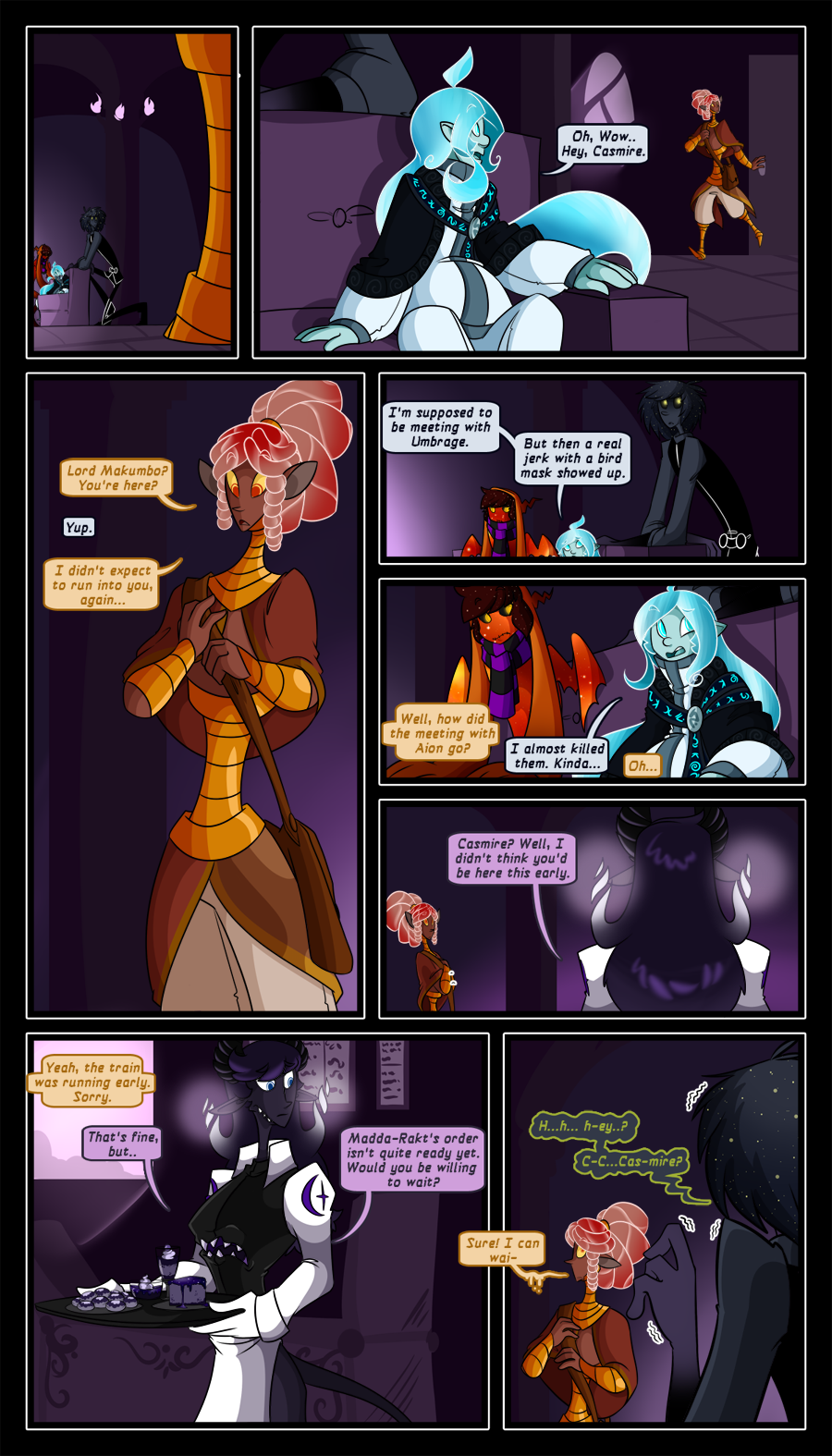 Ch 3 – Page 26