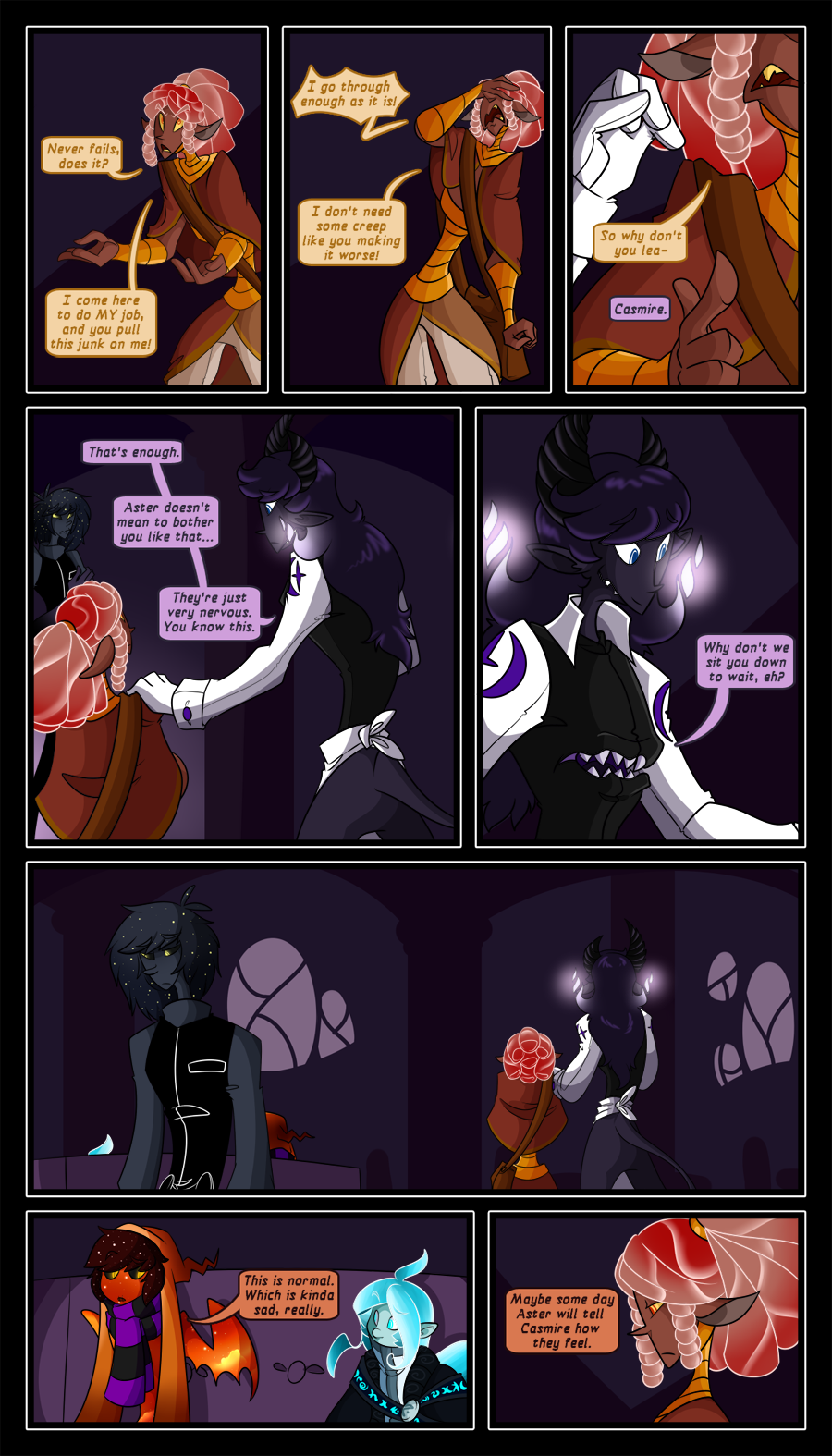 Ch 3 – Page 28
