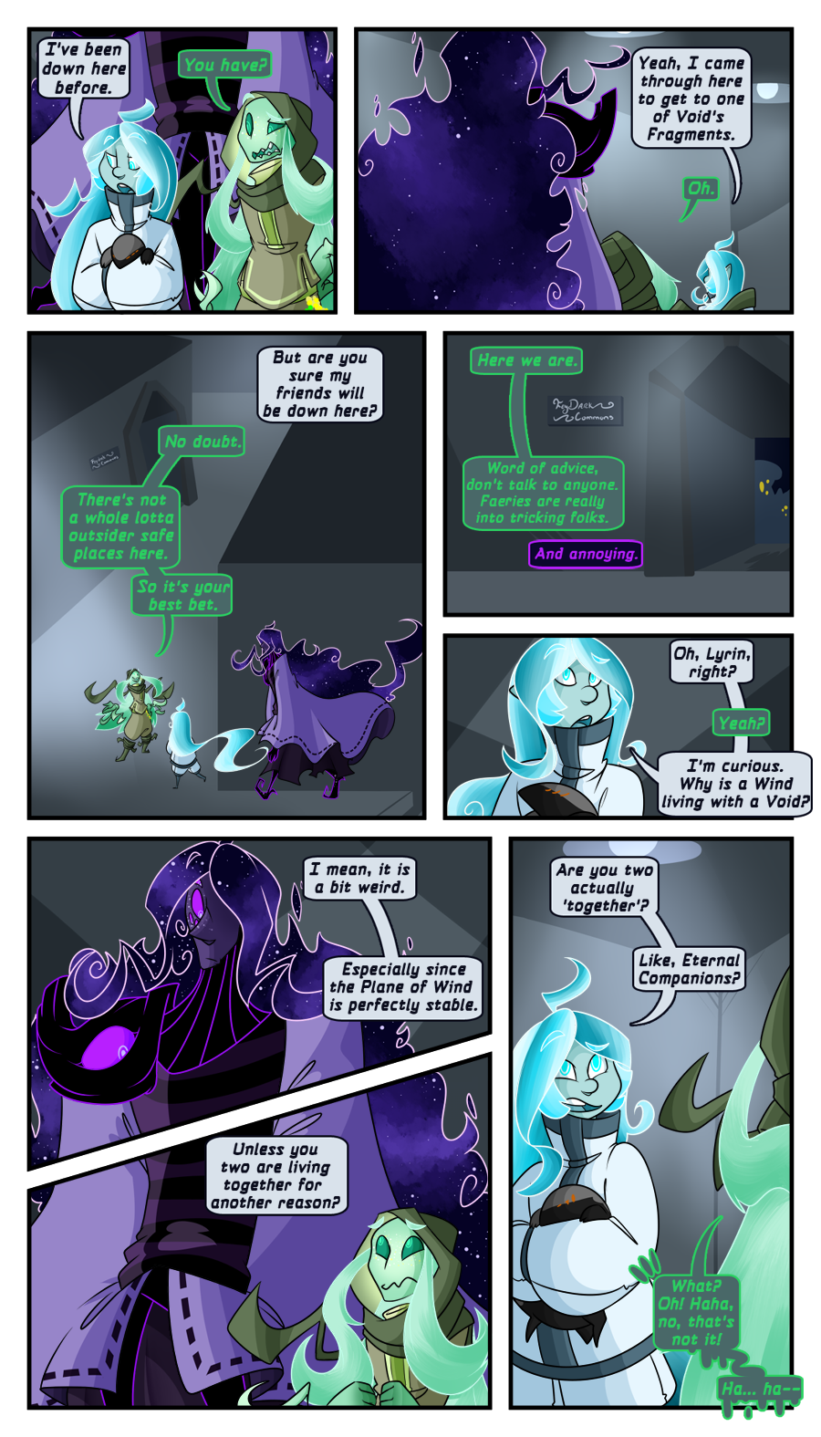 Ch 4 – Page 15