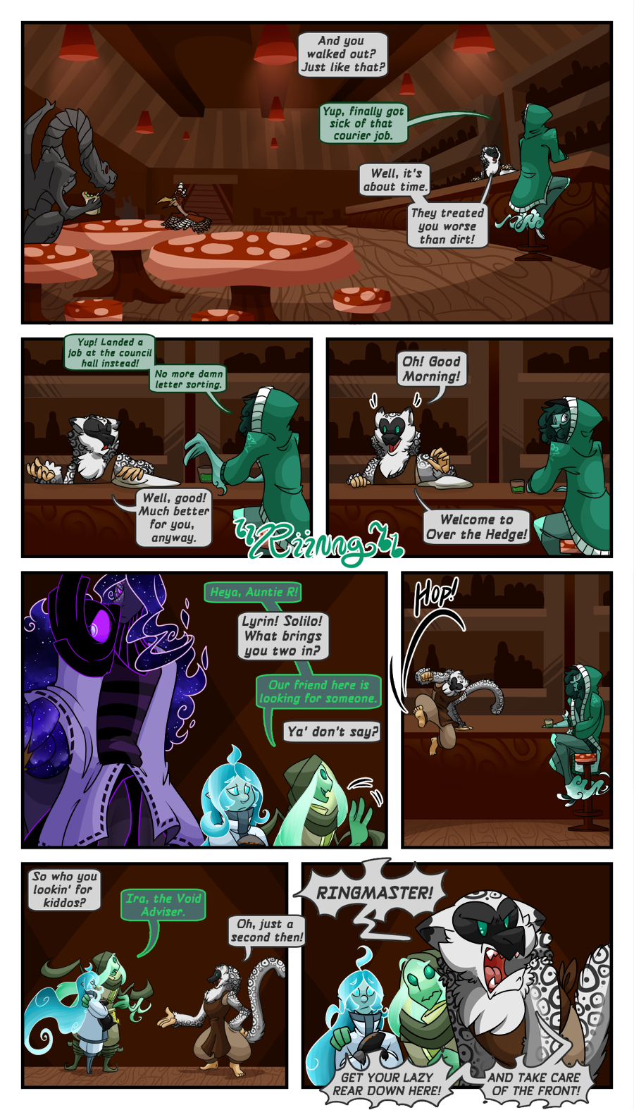 Ch 4 – Page 17