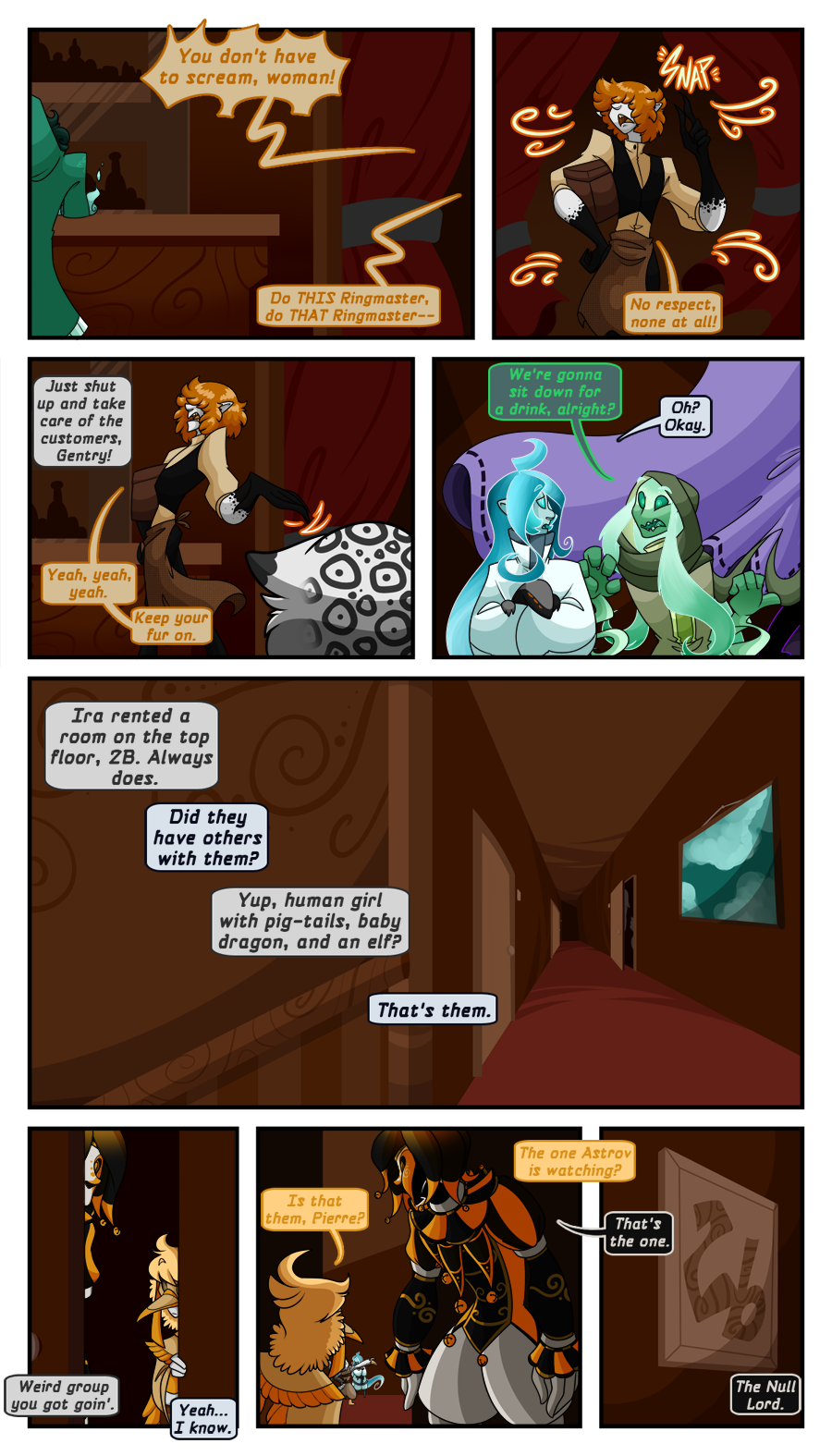 Ch 4 – Page 18