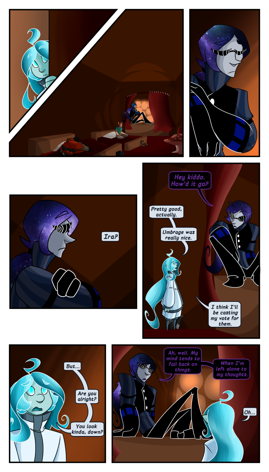 Ch 4 – Page 19