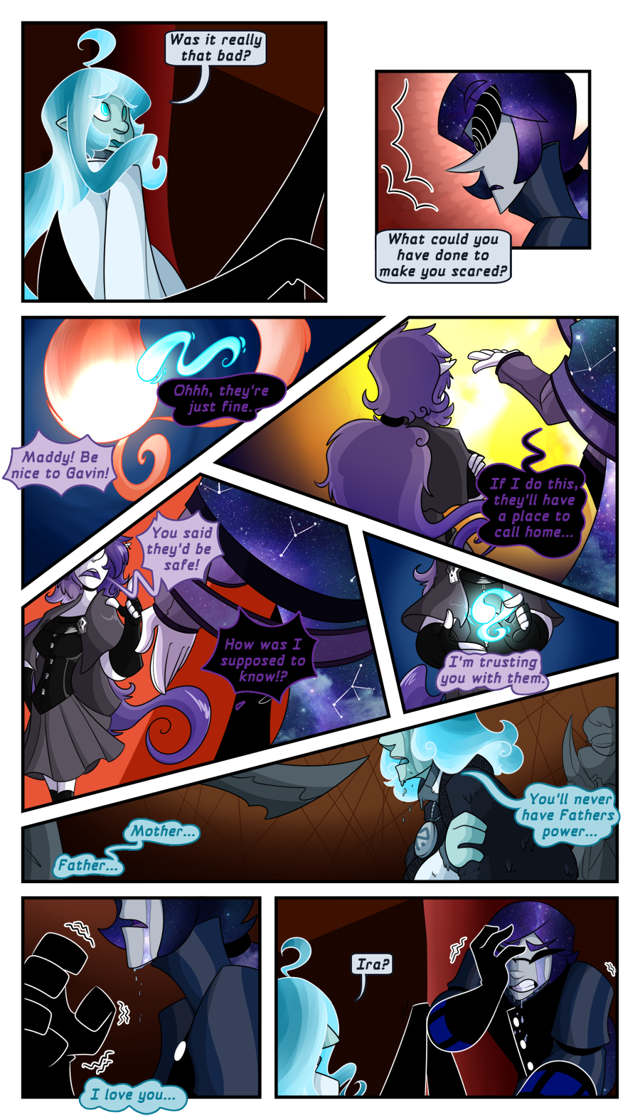 Ch 4 – Page 21