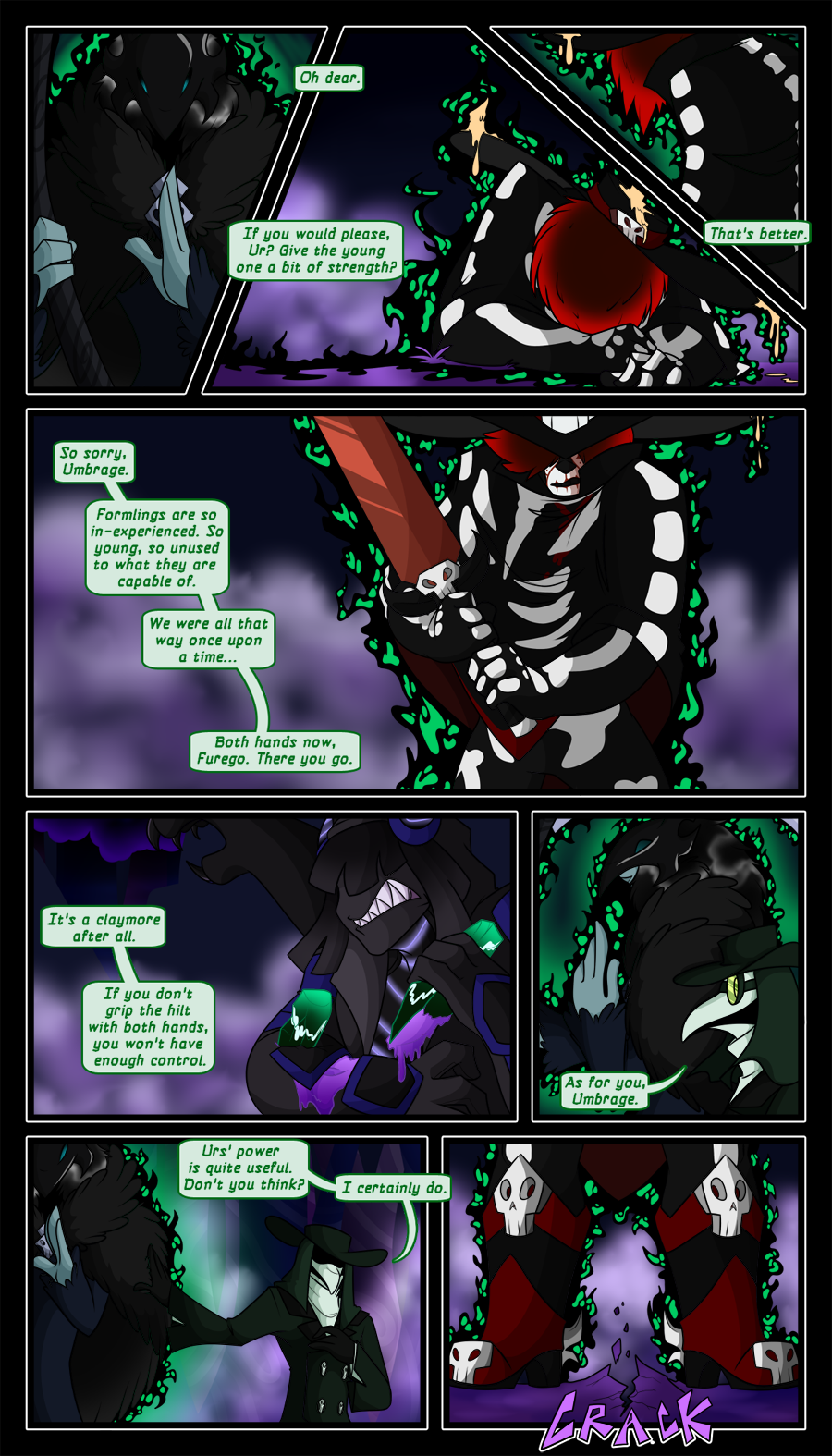 Ch 4 – Page 3