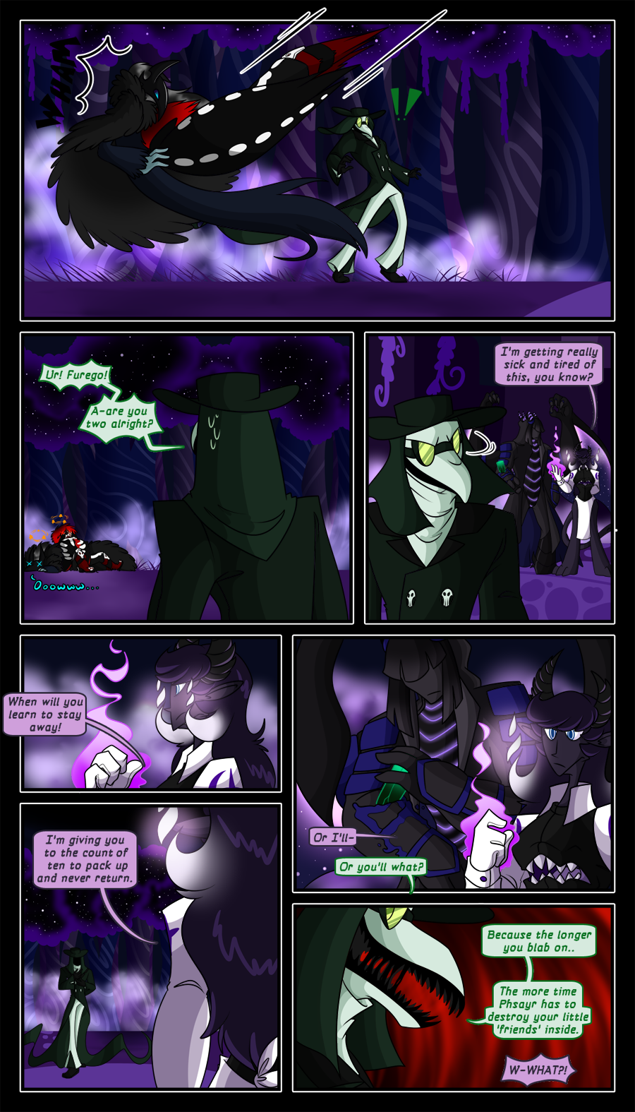 Ch 4 – Page 5