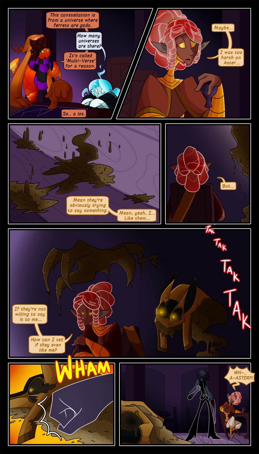 Ch 4 – Page 6