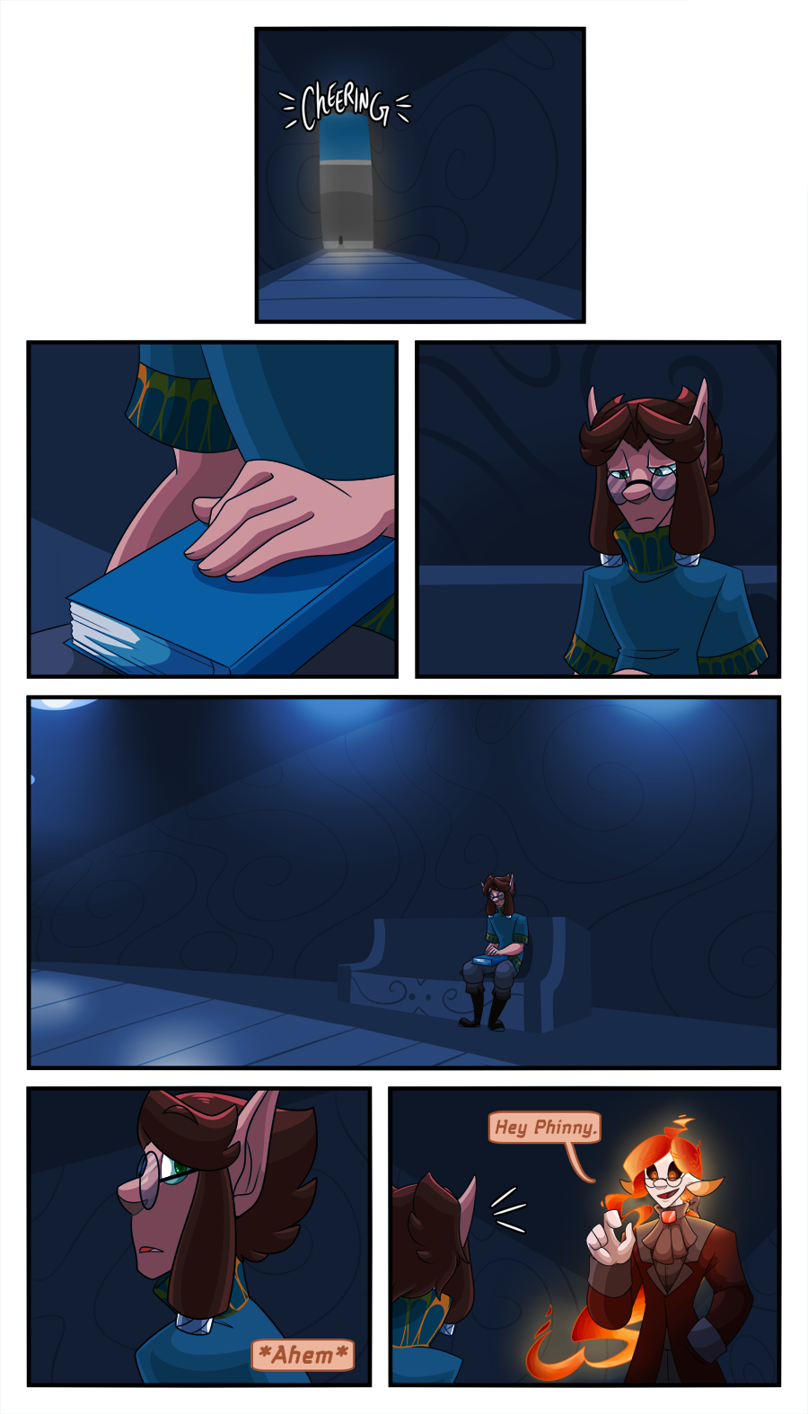 Ch 5 – Page 1