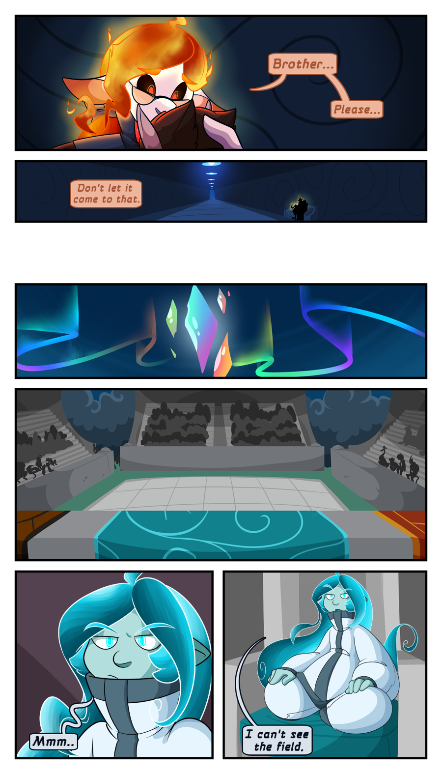 Ch 5 – Page 4