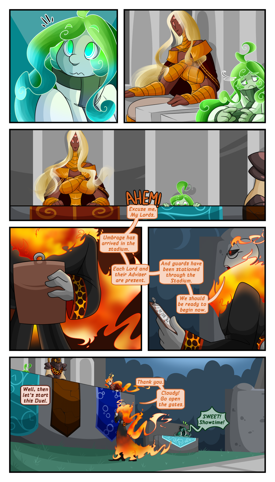 Ch 5 – Page 6