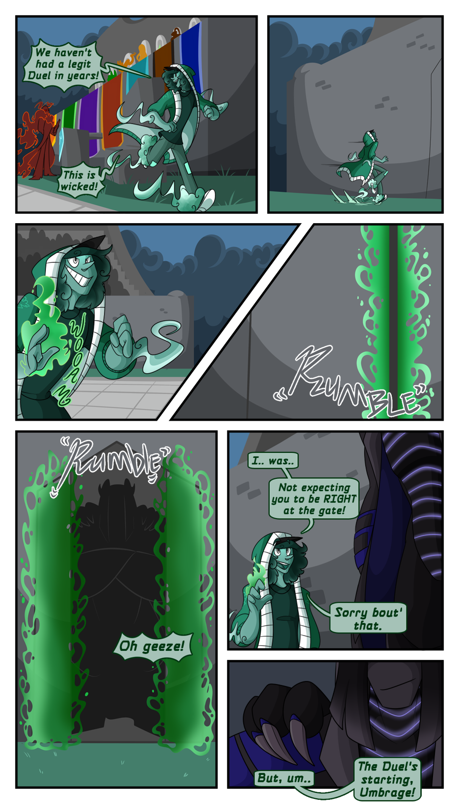 Ch 5 – Page 7