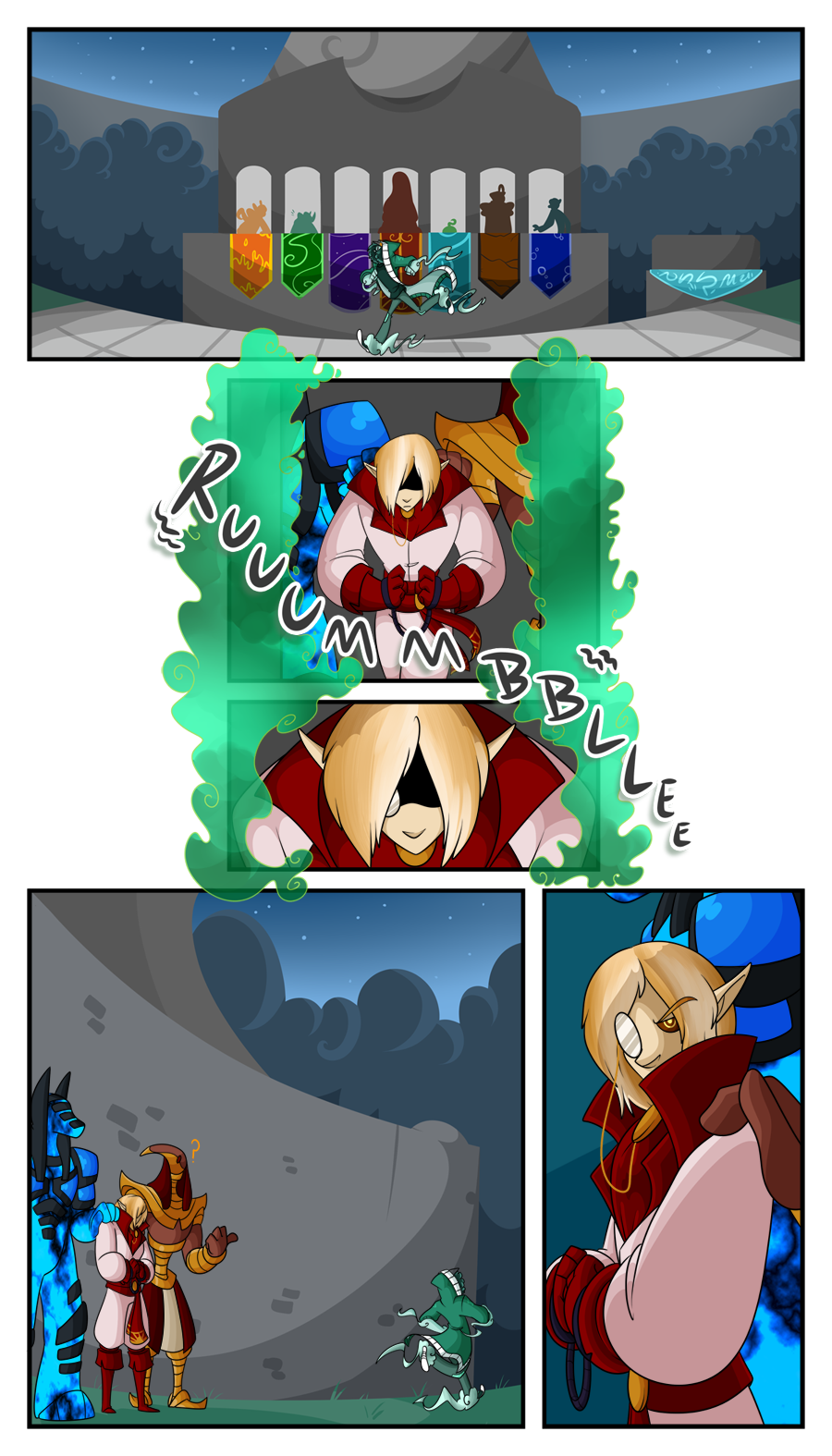 CH 5 – Page 8