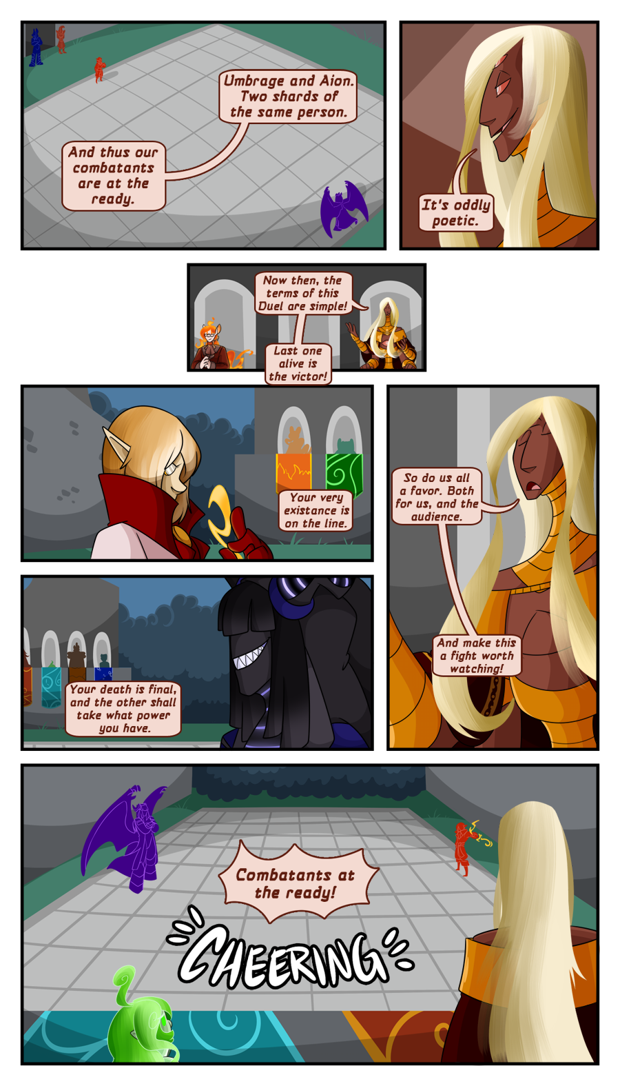 CH 5 – Page 9