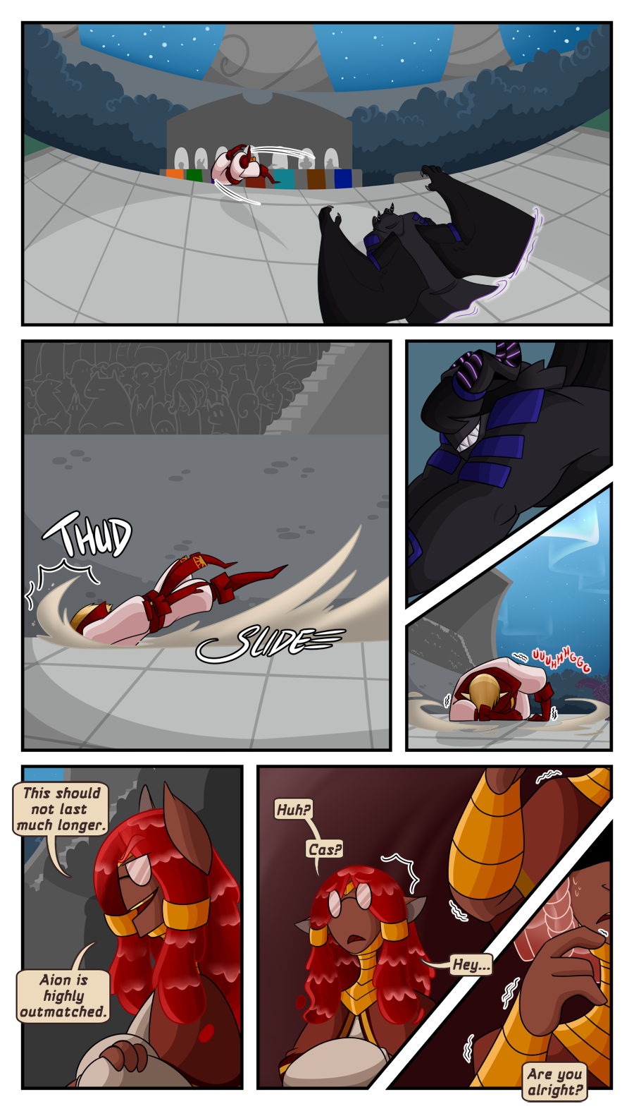 CH 5 – Page 13