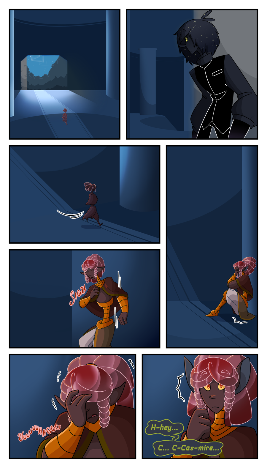 CH5 – Page 15