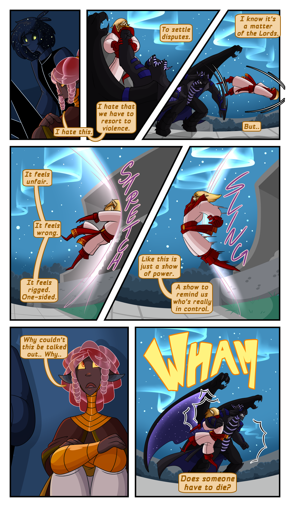 CH5 – Page 17
