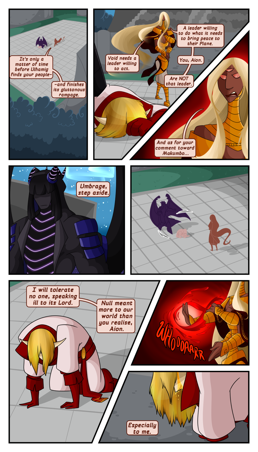 CH5 – Page 25