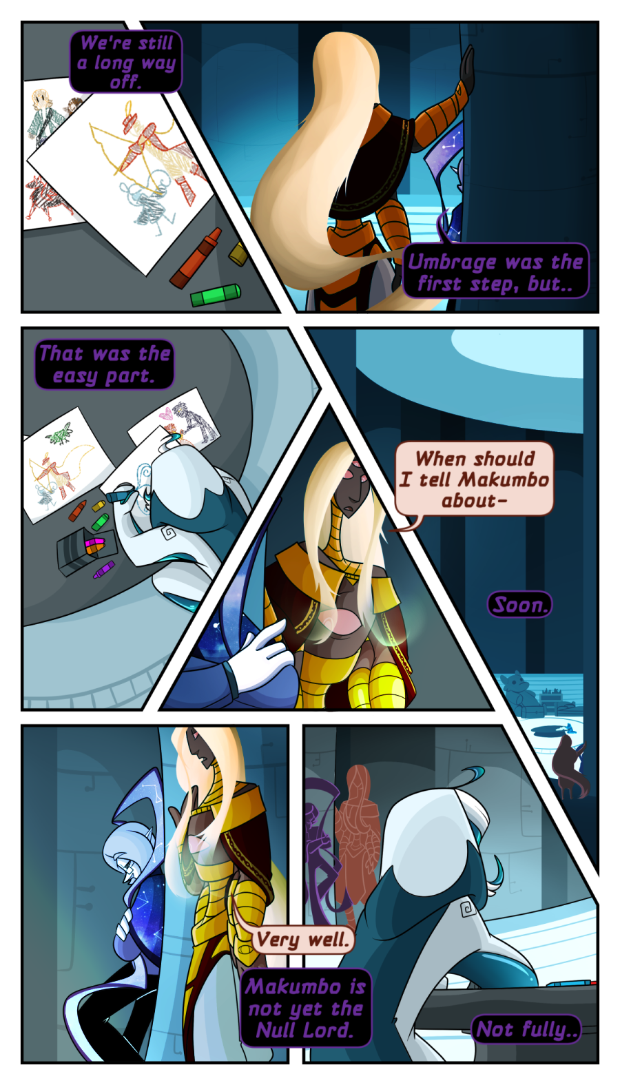 CH5 – Page 29