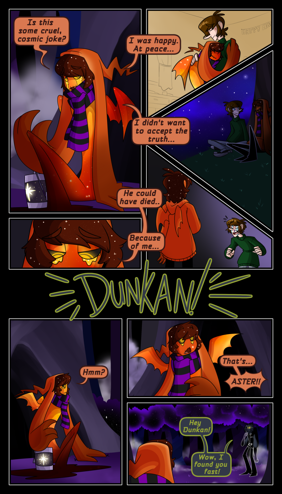 SC – Aftermath PG 3