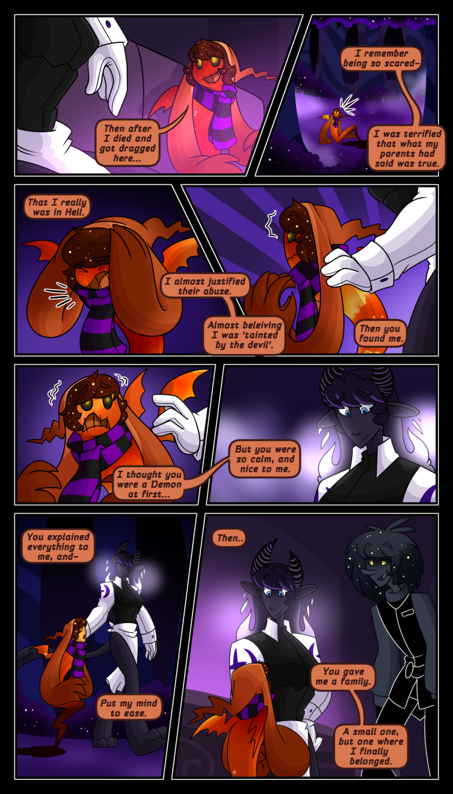 SC – Aftermath Pg 9