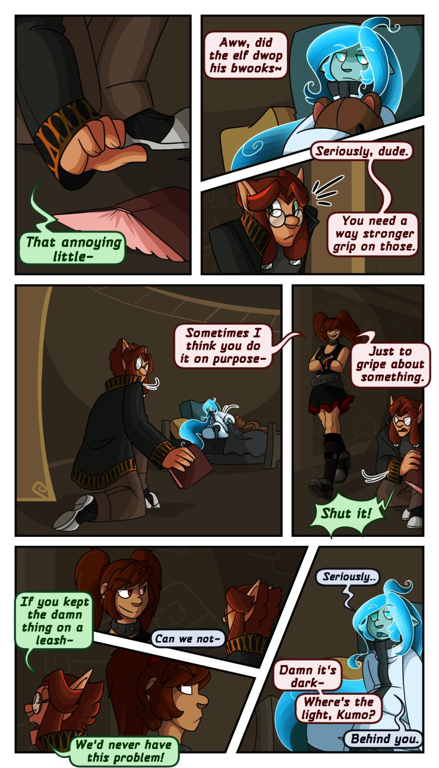 DiM – Page 4