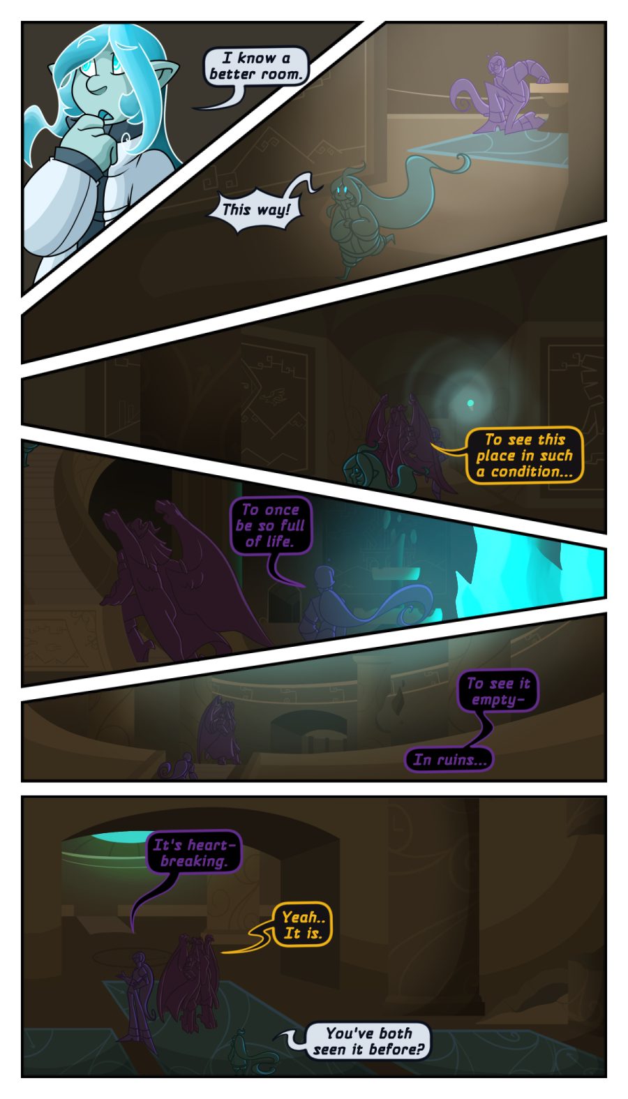 DiM – Page 9