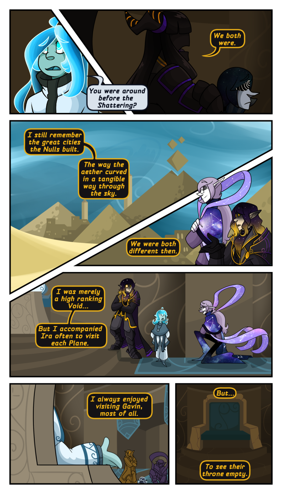 DiM – Page 10