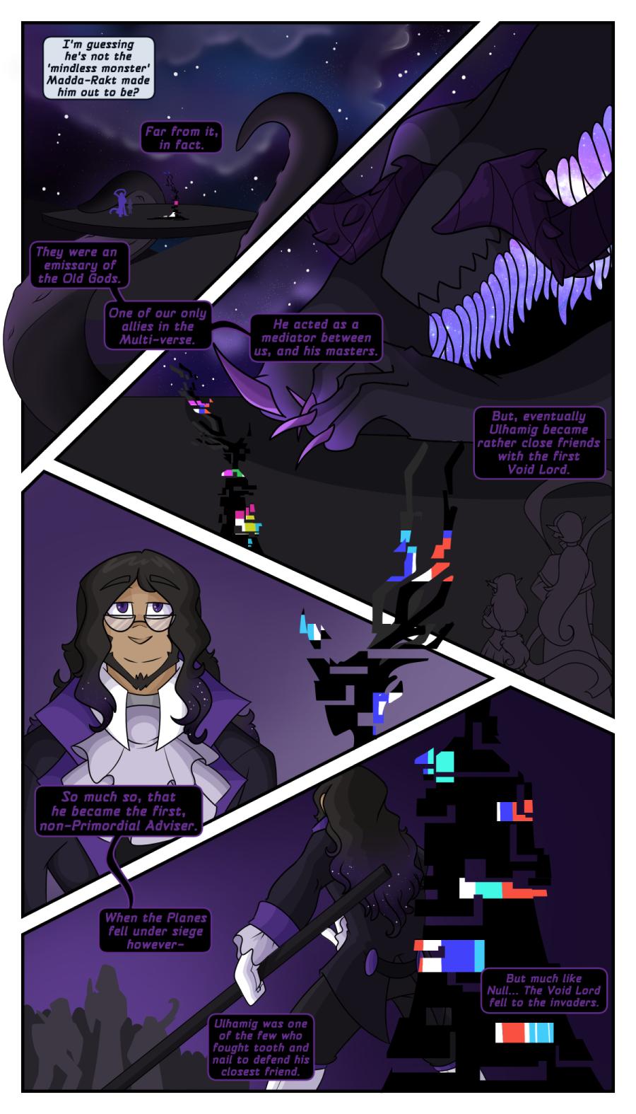 DiM – Page 12