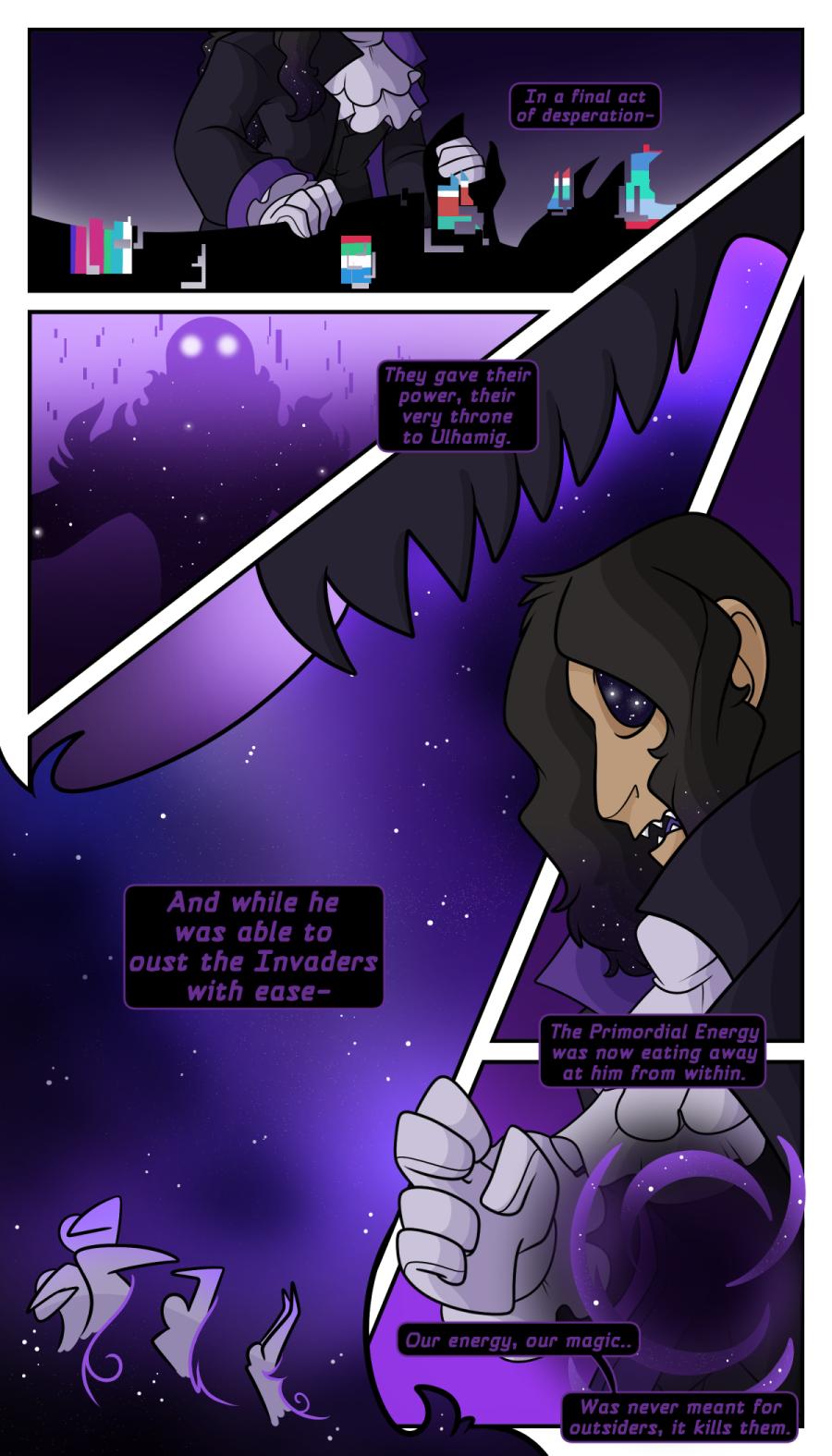 DiM – Page 13