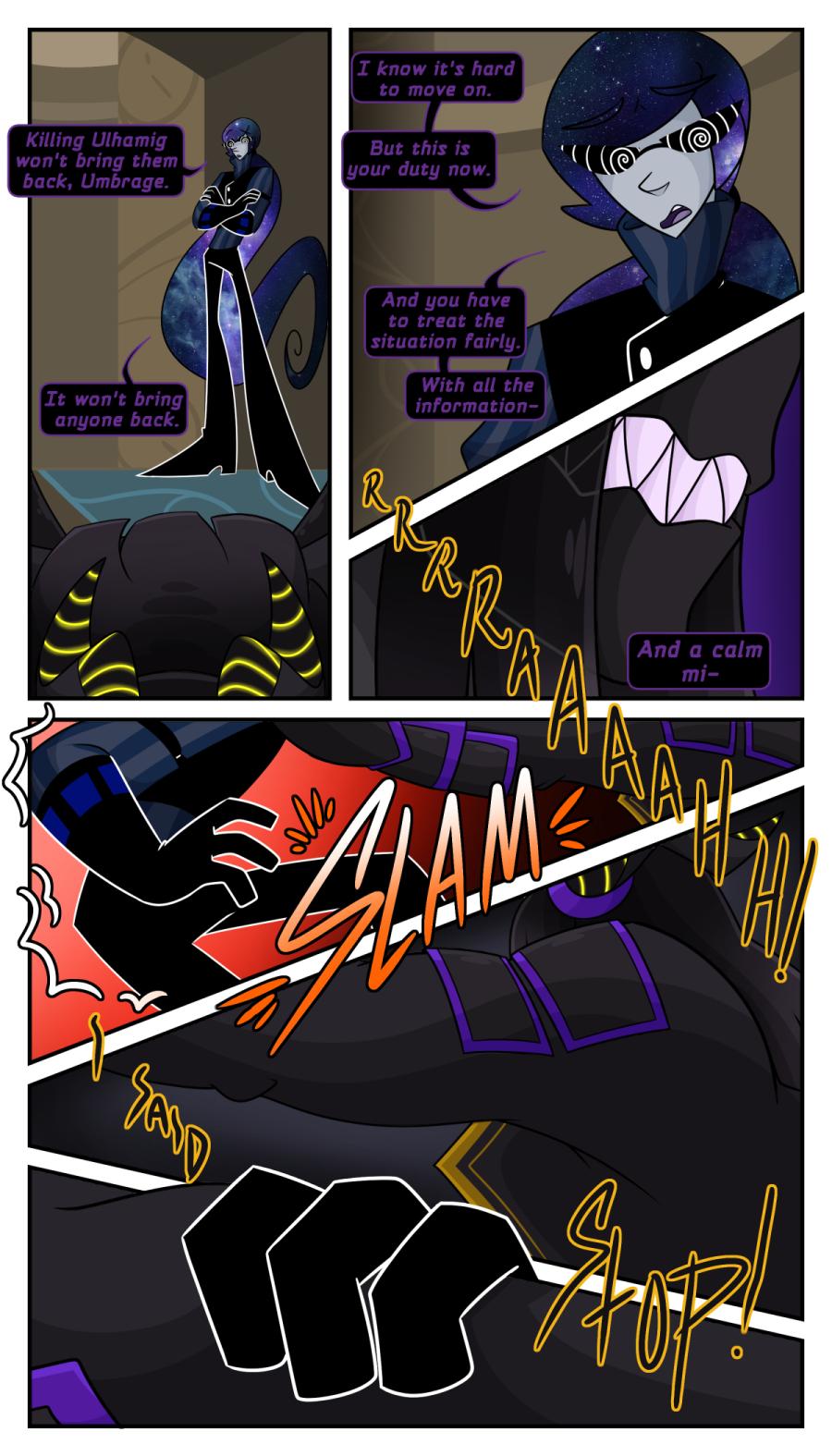DiM – Page 16