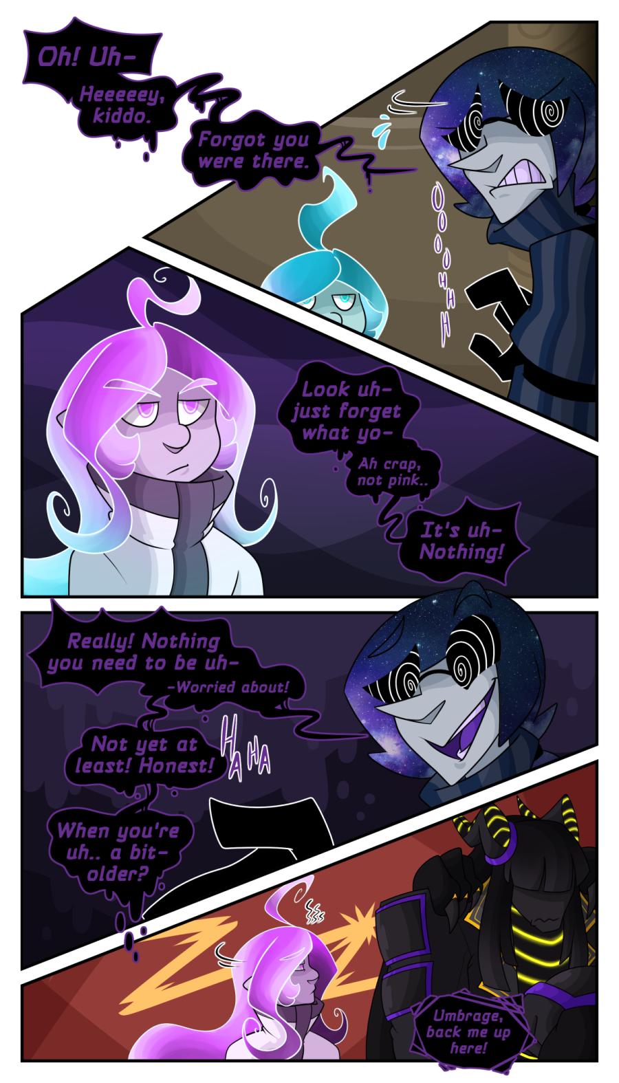 DiM – Page 21