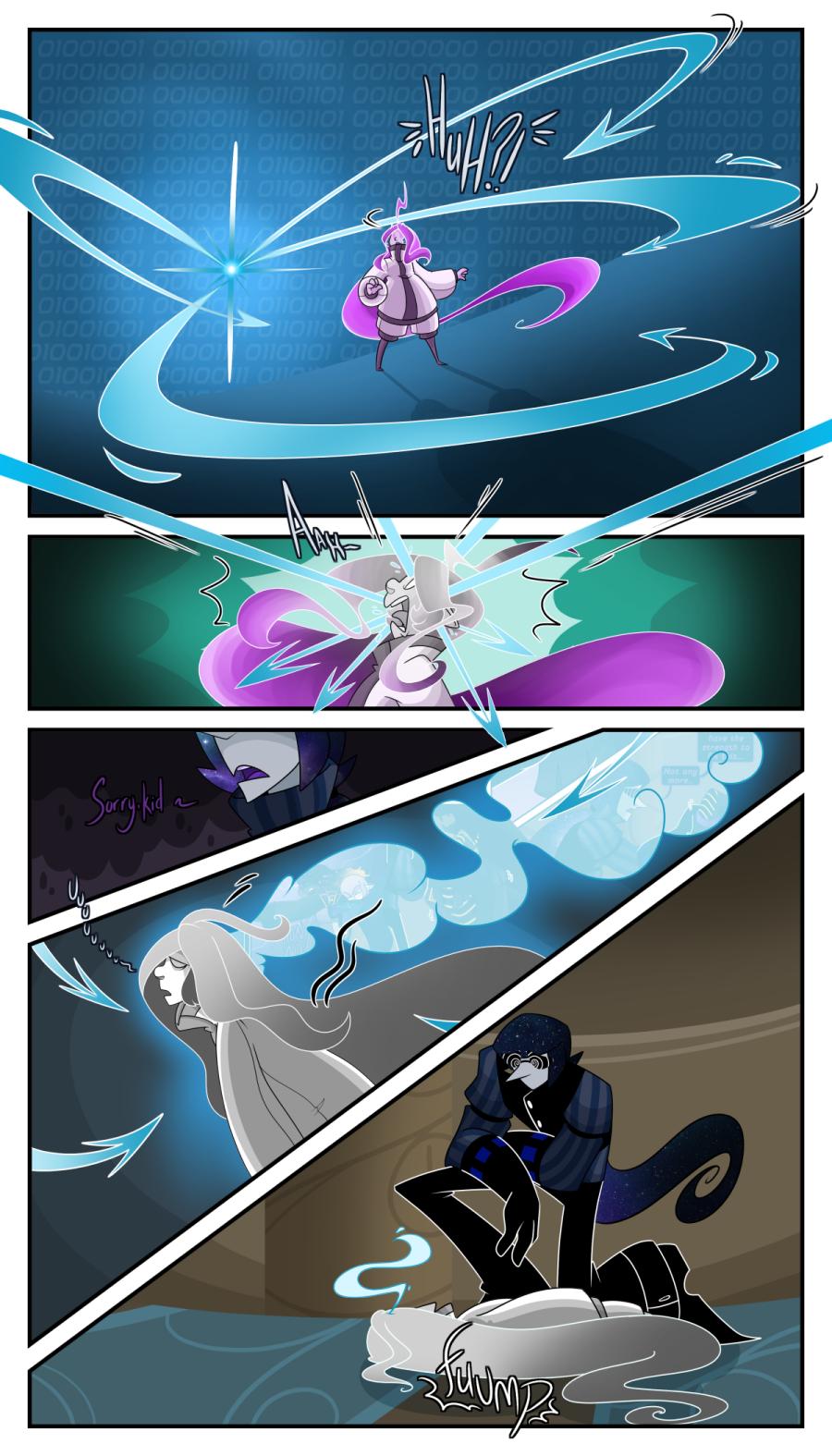 DiM – Page 23