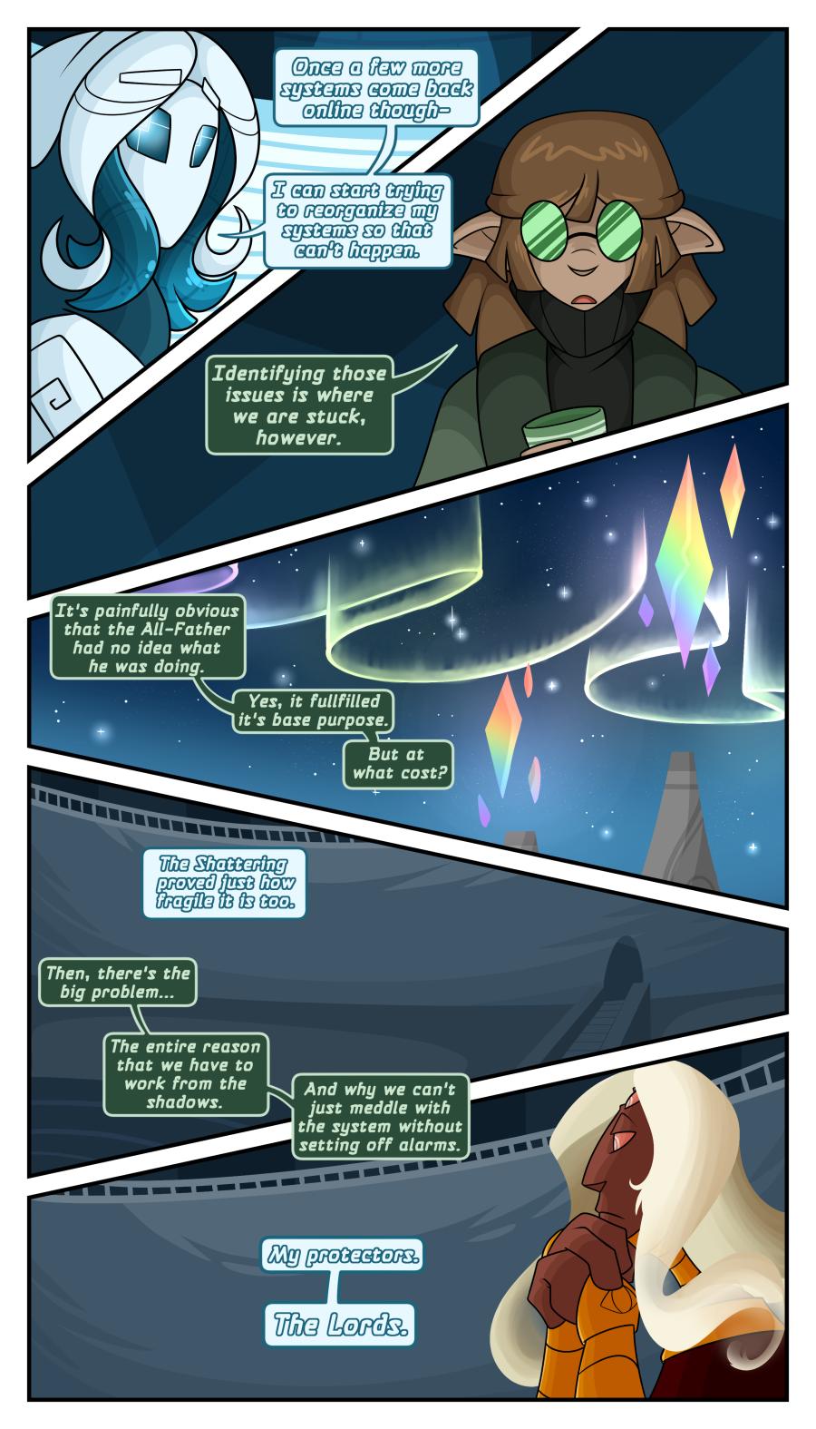 DiM – Page 27
